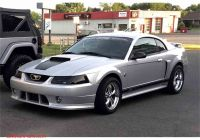 Ford Mustang 2004 Best Of 2004 ford Mustang Gt for Sale Classiccars Com Cc 1057508