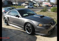 Ford Mustang 2004 Fresh ford Mustang 2004 Youtube