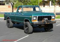 Ford Near Me Beautiful 1979 ford F 150 Ranger Xlt 4×4 for Sale