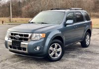 Ford Near Me Best Of Used ford Escape for Sale Near Me Car Updates