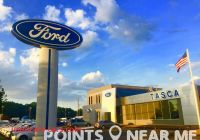 Ford Near Me Elegant ford Dealership Near Me Points Near Me