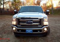 Ford Near Me Fresh Best Price 2013 ford F350 4×4 Super Cab for Sale Near