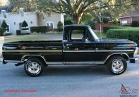 Ford Near Me Inspirational F250 for Sale Near Me ford Mustang