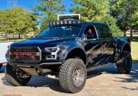 Ford Near Me Lovely ford Raptor for Sale Near Me ford Mustang
