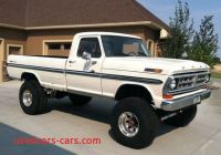 Ford Near Me Luxury ford Trucks for Sale Near Me 0 ford Trucks for Sale