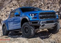 Ford Raptors Luxury ford F 150 Raptor 2019 Off Road top Carros Youtube