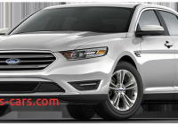 Ford Taurus Lease Awesome ford Taurus Specials Lease Offers Lithia ford Of Missoula