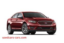 Unique ford Taurus Lease