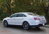 Ford Taurus Lease Fresh Leasebusters Canadas 1 Lease Takeover Pioneers 2014