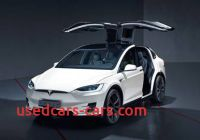 Ford Tesla Car Awesome Tesla Beats ford and Gm to Become the Most Valuable Car