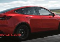 Ford Tesla Killer Fresh Next Great Hope for Tesla Killer is the ford Mach E