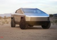 Ford Tesla Rematch Awesome Cybertruck ford Wants Tesla Rematch after Truck Pulls F 150