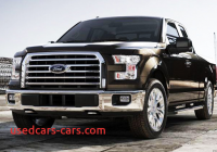 Ford Tesla Truck Beautiful are You Ready for A Tesla Pickup Truck Elon Musk is