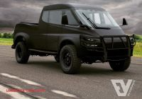 Ford Tesla Truck Lovely Teslas Pickup Truck and Rivians R1t Can topple the
