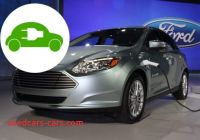 Ford Tesla Tweet Fresh ford Vs Tesla ford Model E Electric Car Will Be Launch In