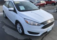 Ford Used Cars Best Of Used Cars Trucks Suvs for Sale In Grand Falls
