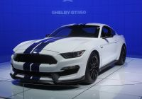 Ford Used Cars Near Me Elegant File 2016 ford Mustang Shelby Gt350 Jpg Wikimedia Mons
