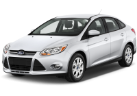 Ford Used Cars New 2012 White ford Focus Used Cars In Chicago Chicago Car Center