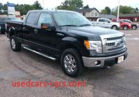 Ford Wausau Awesome Wausau Wisconsin Late Model Luxury Used Car Truck Suvs