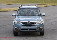 Forester 2009 Elegant 2009 Subaru forester Reviews and Rating Motor Trend