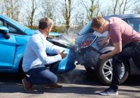 Free Car Damage Report Fresh What Does A Prior Accident Do to My Car S Resale Value the Globe
