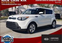 Free Carfax 2015 Beautiful Electric Cars
