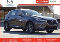 Free Carfax 2016 Awesome Used 2016 Mazda Cx 3 for Sale at Modern Mazda