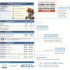 Beautiful Free Carfax Accident Report