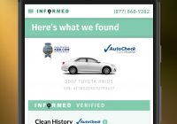 Free Carfax Check Elegant Vin Free Carfax Alternative for android Apk