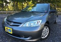 Free Carfax Report Used Cars Fresh Low Miles Non Smoker Multi Point Inspected Fuel Efficient