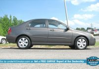 Free Carfax Report Used Cars Lovely 2006 Kia Spectra Ex Used Cars Dickson Tennessee Free Carfax