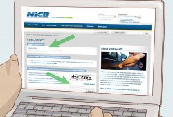 Lovely Free Carfax Reports at No Cost