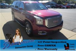 Beautiful Free Carfax Used Cars