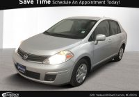 Free Cars for Sale Awesome Used 4dr Car 2dr Car Convertible Cars Suvs Trucks for Sale In