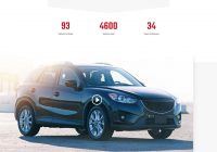Free Used Car Listings Luxury A Free Car Dealer Layout Pack for Divi