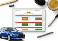 Free Vehicle History Search New Free Vehicle Check Prehensive Vehicle Check Available In the Uk