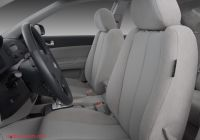 Front Power Memory Seat for 2015 sonata Beautiful 2008 Hyundai sonata Reviews and Rating Motor Trend