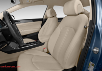 Front Power Memory Seat for 2015 sonata Beautiful 2016 Hyundai sonata Reviews Research sonata Prices