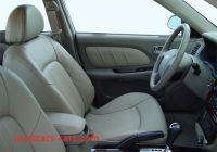Front Power Memory Seat for 2015 sonata Lovely 2004 Hyundai sonata Reviews and Rating Motor Trend