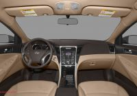 Front Power Memory Seat for 2015 sonata Lovely 2011 Hyundai sonata Hybrid Price Photos Reviews Features