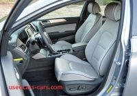 Front Power Memory Seat for 2015 sonata Lovely 2016 Hyundai sonata Pictures Cargurus