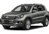 Fuccillo Used Cars Elegant Used Cars for Sale at Fuccillo Volkswagen In Schenectady Ny Less