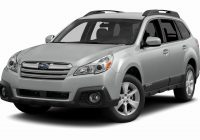 Fuccillo Used Cars Unique Nissan fort Myers Used Cars Lovely Used Subaru In fort Myers Fl