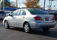 Gently Used Cars Awesome Used Vehicles Between $1 and $15 000 for Sale