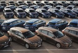 Best Of Gently Used Cars