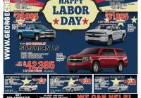 George's Used Cars Awesome George Chevrolet is A Bellflower Chevrolet Dealer and A New Car and
