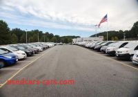 Germantown Car Dealerships Beautiful Criswell Nissan Germantown Md 20874 1202 Car Dealership