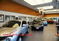 Germantown Car Dealerships Fresh Criswell Nissan Germantown Md 20874 1202 Car Dealership
