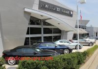 Germantown Car Dealerships Lovely Criswell Maserati Of Germantown Germantown Md 20874 Car