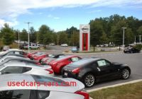 Germantown Car Dealerships Lovely Criswell Nissan Germantown Md 20874 1202 Car Dealership